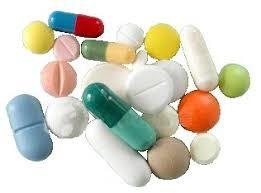 آیا درمان ارتودنسی درد دارد؟